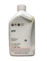 ATF (Automatic Transmission Fluid) - 1 L