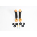 Dinan Supp. Ride Qty & Handle Kit - BMW 335is 2013-2011