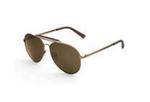 X-Edition Pilot Unisex Sunglasses - Limited Edition