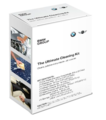 Limited Edition BMW Ultimate Cleaning Kit - BMW (83-19-2-458-857)