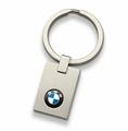 BMW Key Ring, Small Logo