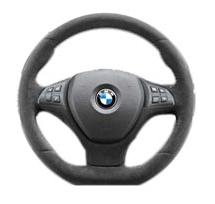 E70 X5 BMW Performance Steering Wheel - BMW (32-30-2-166-619)