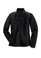 BMW M Sweat Jacket Women - Black
