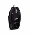 Montblanc for BMW Car Key Sleeve