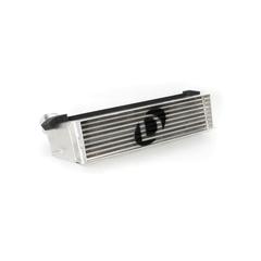 Dinan Performance Intercooler - BMW 335i 2013-2011 - DINAN (D330-0012)