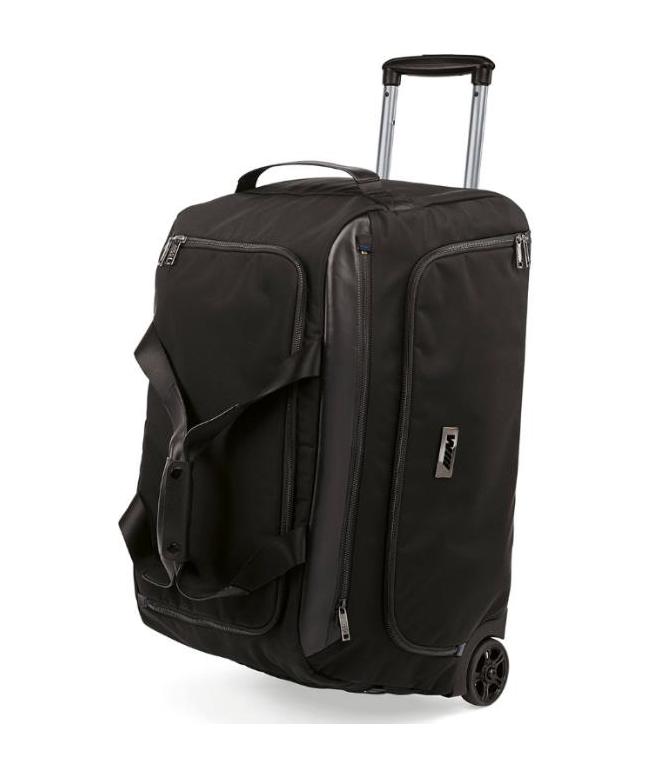 M 48-Hour Bag