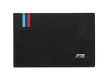 BMW M Business Card Holder