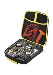 Roadside Assistance Kit - Audi (ACM-D10-0)