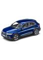 Audi Q5 1:43 Scale Model