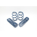 Dinan Performance Spring Set - BMW M5 2010-2006