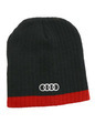The Standard Knit Cap
