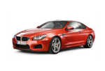 BMW Miniature M6 (F13 M) Coupe