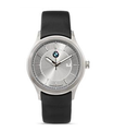 BMW Watch for Men