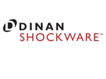 DINAN Shockware - EDC Suspension Tuning