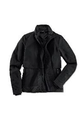 BMW M Jacket Women - Black