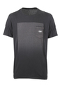 Tavik One T-Shirt - Mens