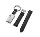 Montblanc for BMW Activity Key Set Black/Silver