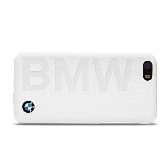BMW Mobile Phone Hard Shell Case - BMW (80-28-2-358-187)