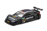 BMW Miniature M3 DTM 2012 Bruno Spengler