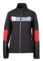 Drifter Hybrid Jacket - Ladies