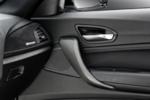 F22 M Performance Carbon Fiber & Alcantara Interior Trim Kit