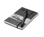 BMW Smart Writing Set