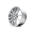 Dinan Alloy Wheel Set