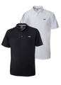 Puma Pounce Polo - Mens