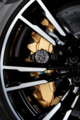 BMW Men's M Chronograph Watch - BMW (80-26-2-406-694)