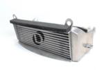 Upgraded Intercooler; BMW F87 M2 - DINAN (D330-0026)