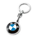 Bmw Key Ring Logo Large 809027