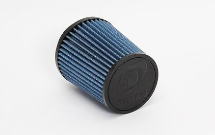 Replacement Air Filter for Dinan Cold Air Intake - DINAN (D403-0410)