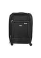 Samsonite SoLyte Spinner