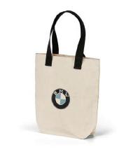 Classic Shopper - White - BMW (80-28-2-463-136)