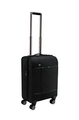 BMW Iconic Cabin Trolley - 20""