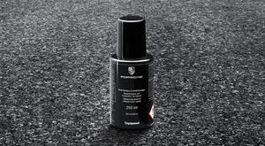 Car Shampoo & Convertible Top Cleaner - Porsche (000-044-002-01)