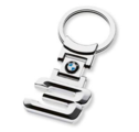 BMW Key Ring Pendant - 3 Series