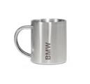 BMW Active Cup