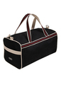 The Square End Duffel