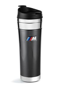 M Tumbler - BMW (80-90-2-285-597)