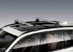 G07 X7 Base Support System (Roof Rack Kit) - BMW (82-71-2-455-808)