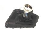 F8x M3/M4 M Performance Shift Knob With Alcantara Boot - BMW (25-11-2-413-885)