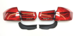 F80 M3 LCI LED Tail Light Kit