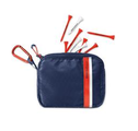 BMW Golfsport Tee Bag