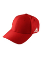 Adidas Core Performance Max Cap