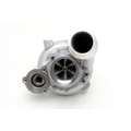 Upgraded Turbocharger Kit for the BMW N55 Electronic Wastegate (No Core)