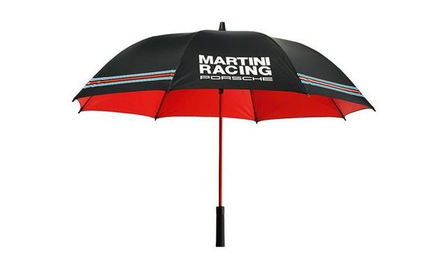 Porsche Umbrella – MARTINI RACING - Porsche (WAP-050-570-0G)