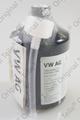 Emergency Tire Sealant Kit Replacement - Porsche (9A7-012-619-02)