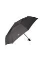 Vented Umbrella