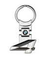 BMW Key Ring Pendant - 4 Series
